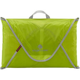 Eagle Creek Pack-It Specter Garment Folder S strobe green
